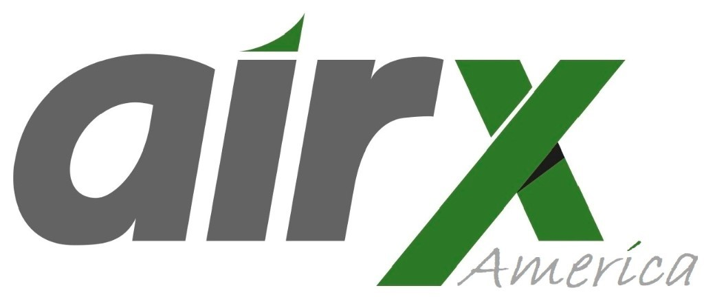 airx america