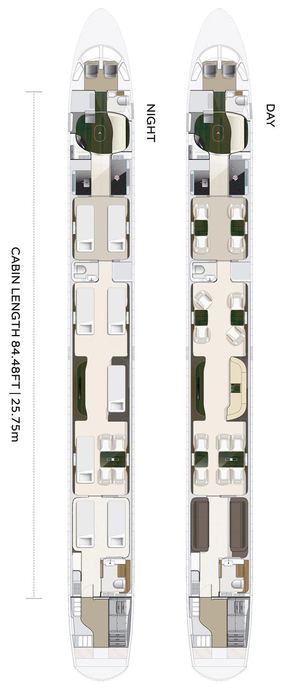 9H-FAB-Cabin-AirX-Mobile