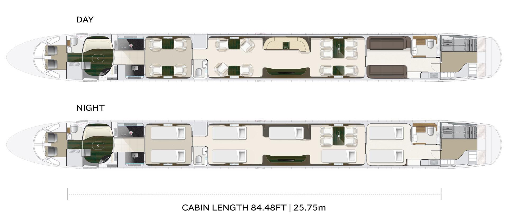 9H-FAB-Cabin-AirX