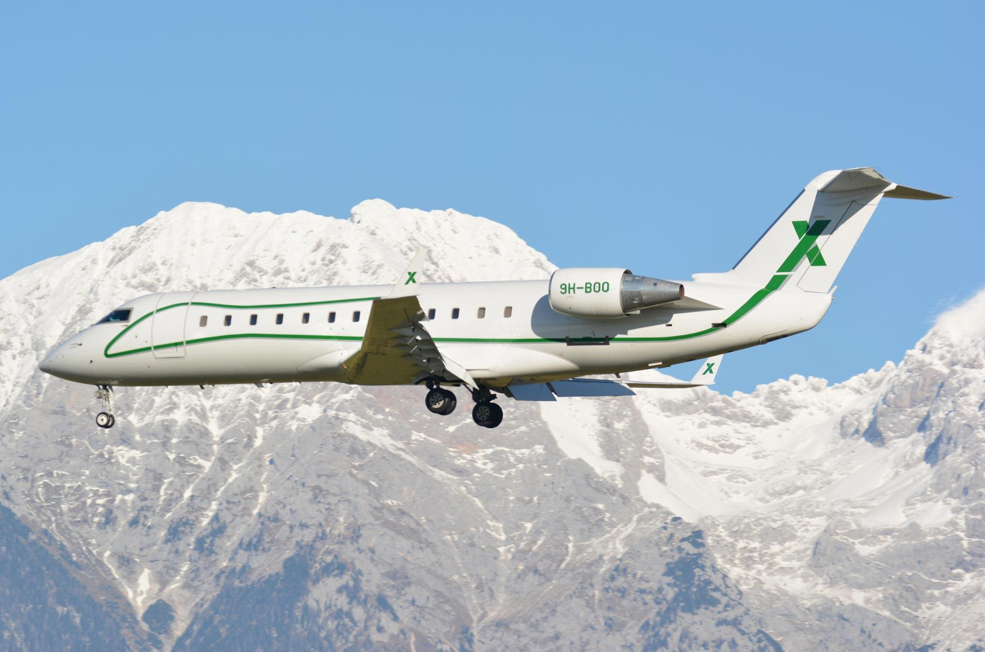 9H-BOO-CRJ2-A-Davor-Sierra5-(1)