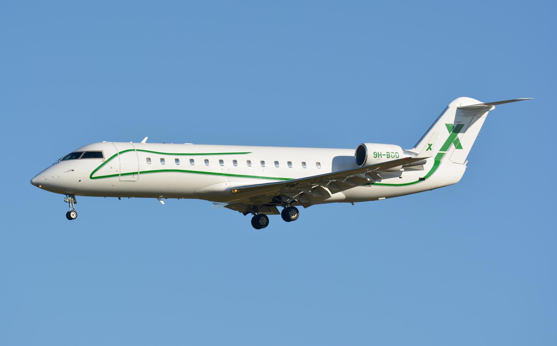 9H-BOO-CRJ2-A---Davor-Sierra5-(2)