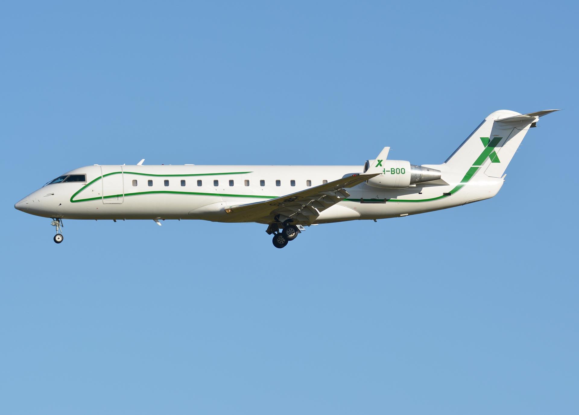 9H-BOO-CRJ2-A-Davor-Sierra5-(3)