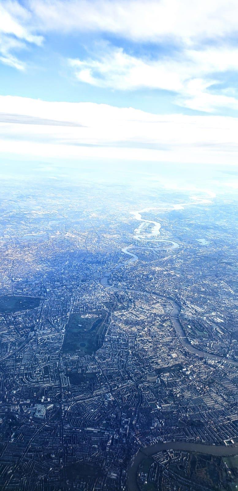 Colin-Galea-London-2