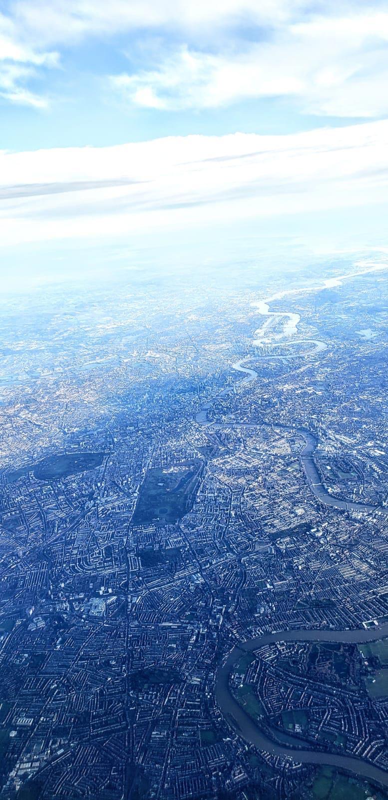 Colin-Galea-London-3
