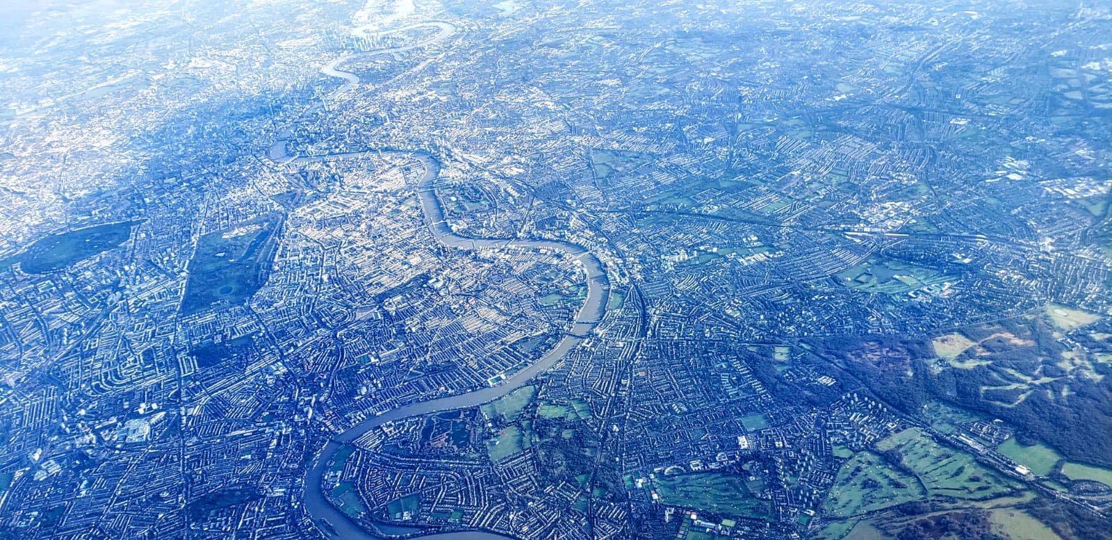 Colin-Galea-London