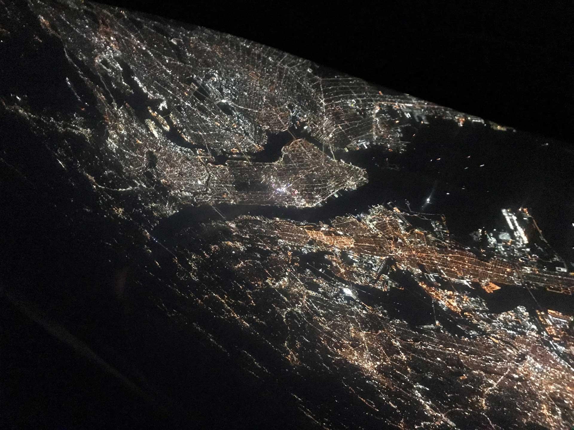 Cyril-Destremau-NYC-New-York-at-night