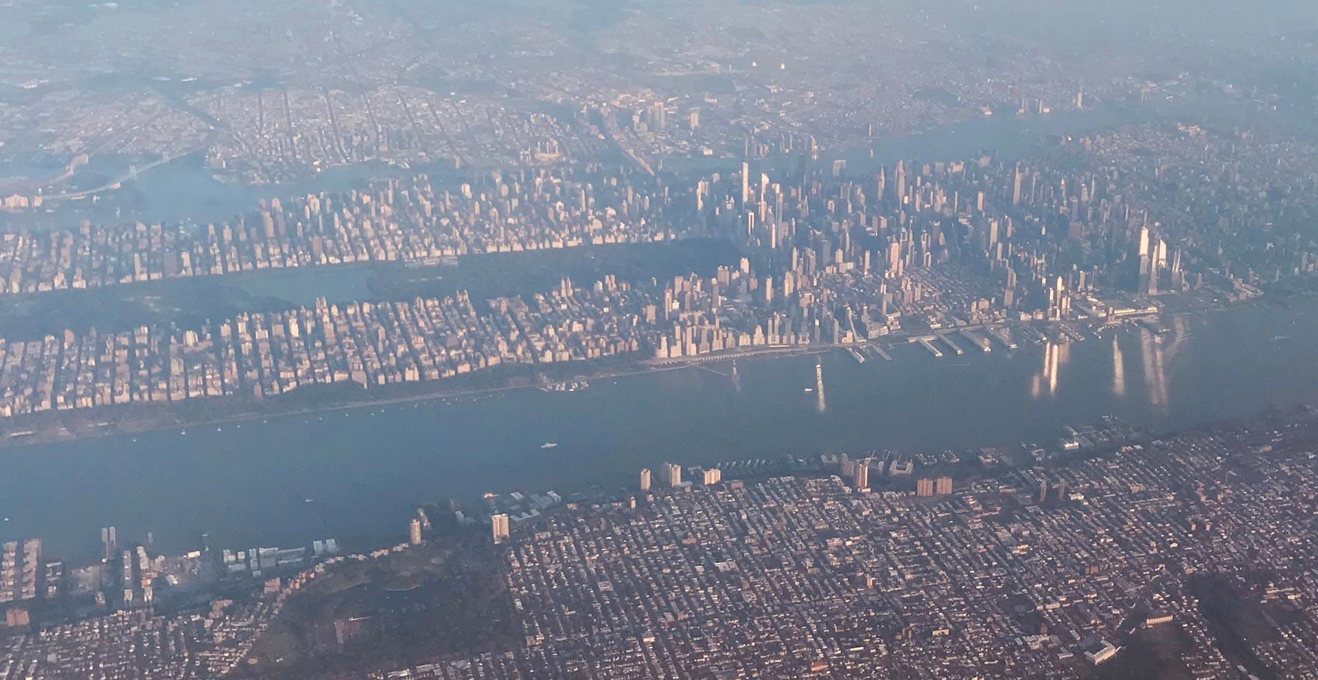 Cyril-Destremau-NYC-in-NYC