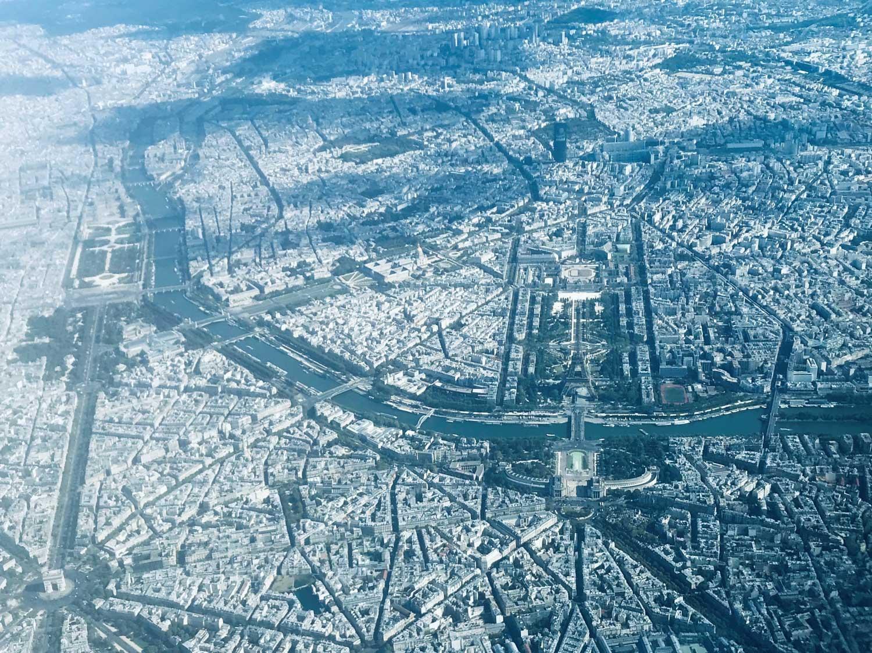 Cyril-Destremau-NYC-over-Paris