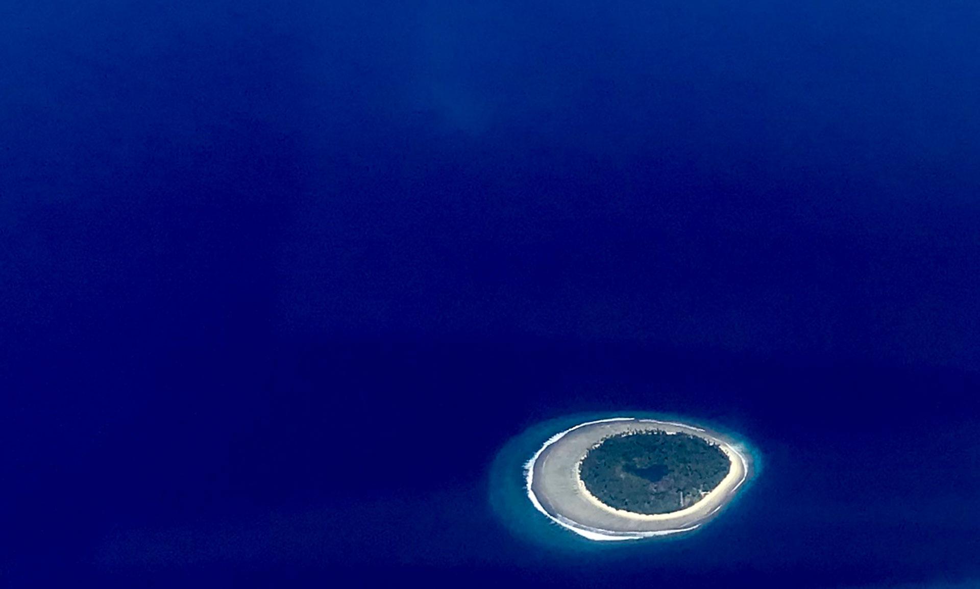 Cyril-over-Sumatra