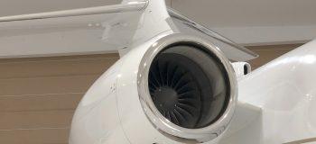 challenger-300-new-aircraft-airx-america