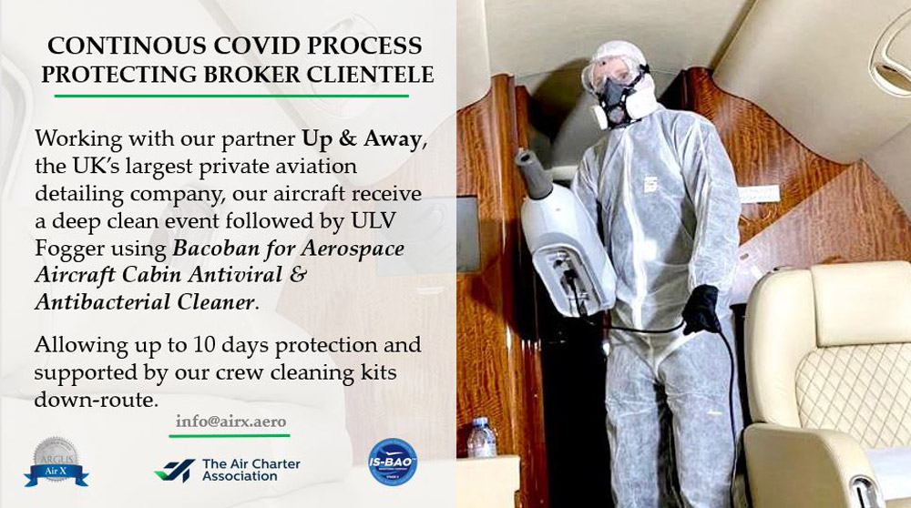 Continous-COVID-19-Process-Protecting-Broker-Clientele-AirX