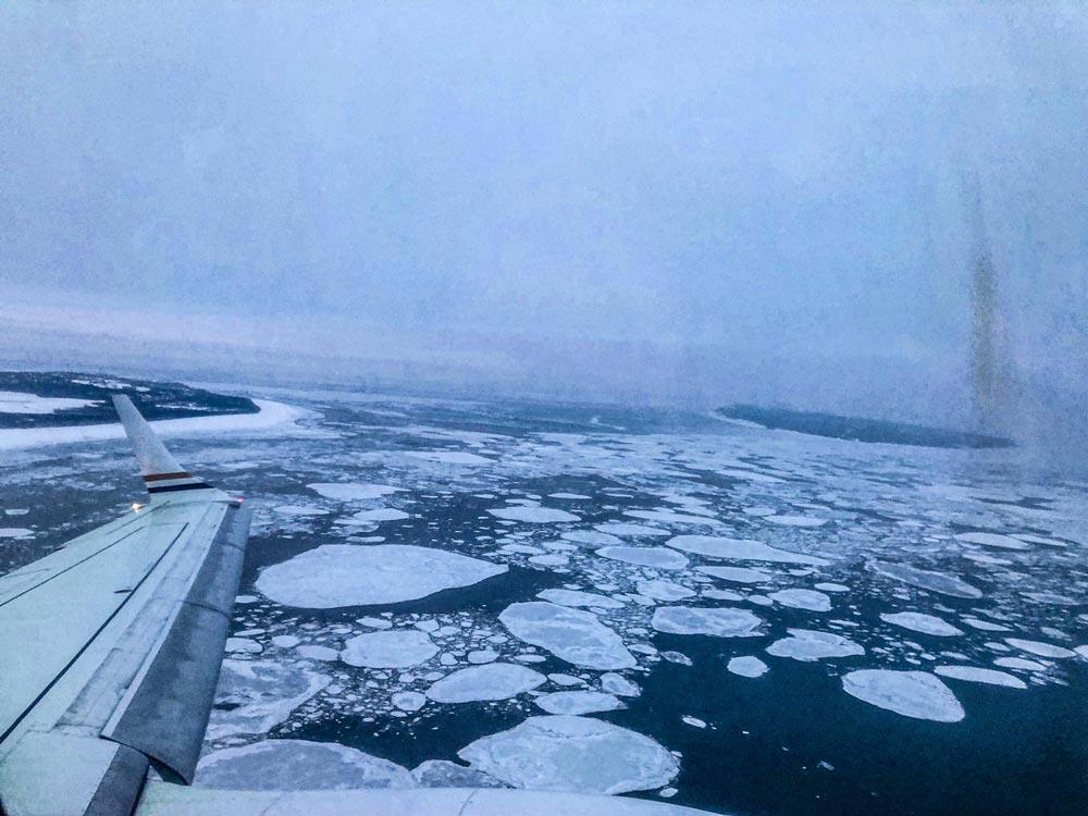Micaela-Alaska