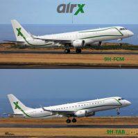 Airx2