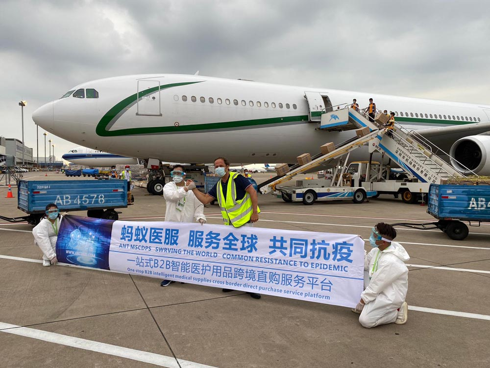 Bernie - 9H-BIG - Shenzhen (3)